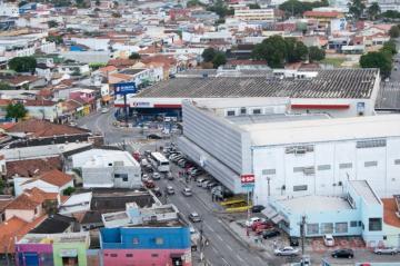 Comprar Apartamento / Padrão em Jacareí R$ 390.000,00 - Foto 21