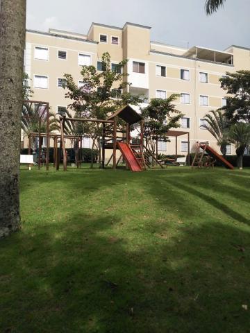 Comprar Apartamento / Padrão em Jacareí R$ 159.000,00 - Foto 15