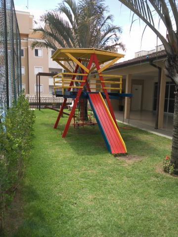 Comprar Apartamento / Padrão em Jacareí R$ 159.000,00 - Foto 13