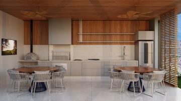 Comprar Casa / Condomínio em Jacareí - Foto 1