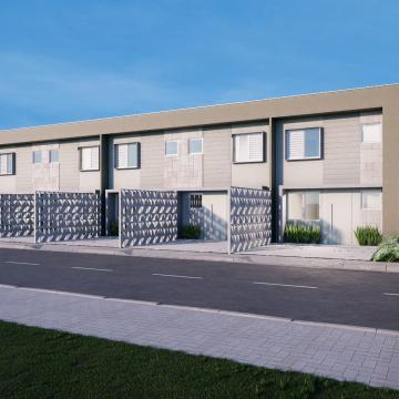 Comprar Casa / Condomínio em Jacareí - Foto 3