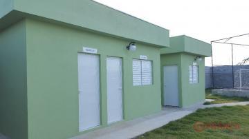 Alugar Casa / Condomínio em Jacareí R$ 1.000,00 - Foto 16
