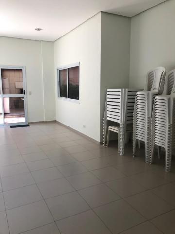 Alugar Apartamento / Padrão em Jacareí R$ 1.500,00 - Foto 22