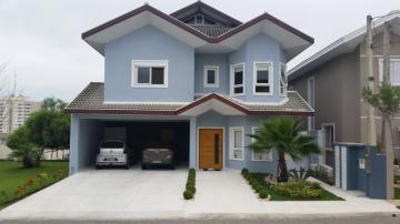 Jacarei Loteamento Villa Branca Casa Venda R$1.200.000,00 Condominio R$450,00 3 Dormitorios 4 Vagas Area do terreno 300.00m2