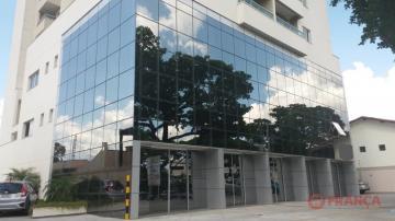 Sao Jose dos Campos Jardim Augusta Estabelecimento Locacao R$ 40.000,00  6 Vagas
