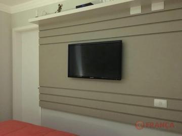 Comprar Apartamento / Padrão em Jacareí apenas R$ 330.000,00 - Foto 3
