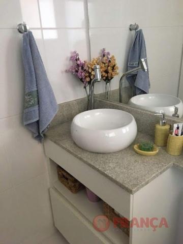 Comprar Apartamento / Padrão em Jacareí apenas R$ 330.000,00 - Foto 6