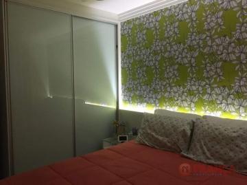 Comprar Apartamento / Padrão em Jacareí apenas R$ 330.000,00 - Foto 11