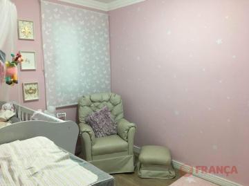 Comprar Apartamento / Padrão em Jacareí apenas R$ 330.000,00 - Foto 12