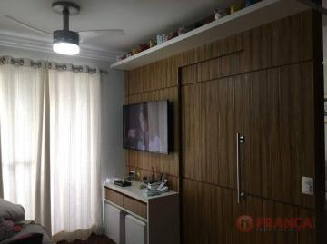 Comprar Apartamento / Padrão em Jacareí apenas R$ 330.000,00 - Foto 13