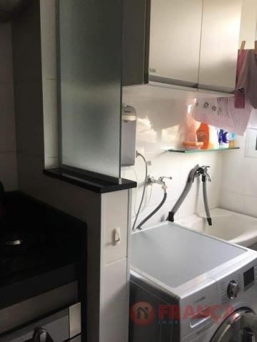 Comprar Apartamento / Padrão em Jacareí apenas R$ 330.000,00 - Foto 17