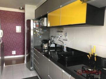 Comprar Apartamento / Padrão em Jacareí apenas R$ 330.000,00 - Foto 1