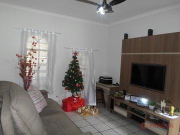 Comprar Casa / Padrão em Jacareí apenas R$ 250.000,00 - Foto 21