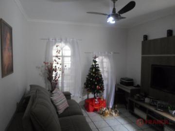 Comprar Casa / Padrão em Jacareí apenas R$ 250.000,00 - Foto 22