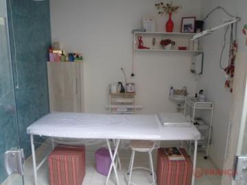 Comprar Casa / Padrão em Jacareí apenas R$ 250.000,00 - Foto 6