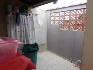 Comprar Casa / Padrão em Jacareí apenas R$ 250.000,00 - Foto 7