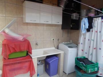 Comprar Casa / Padrão em Jacareí apenas R$ 250.000,00 - Foto 8