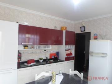 Comprar Casa / Padrão em Jacareí apenas R$ 250.000,00 - Foto 10