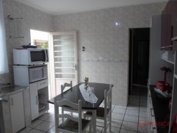 Comprar Casa / Padrão em Jacareí apenas R$ 250.000,00 - Foto 11