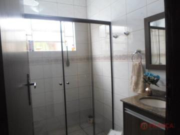 Comprar Casa / Padrão em Jacareí apenas R$ 250.000,00 - Foto 13