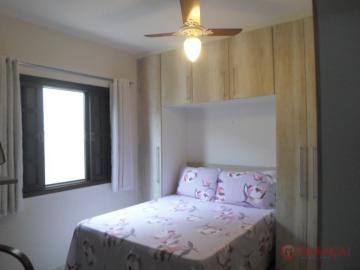 Comprar Casa / Padrão em Jacareí apenas R$ 250.000,00 - Foto 15
