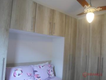 Comprar Casa / Padrão em Jacareí apenas R$ 250.000,00 - Foto 16