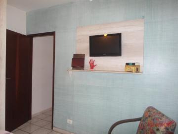 Comprar Casa / Padrão em Jacareí apenas R$ 250.000,00 - Foto 17