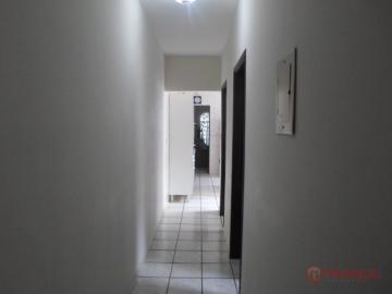 Comprar Casa / Padrão em Jacareí apenas R$ 250.000,00 - Foto 18