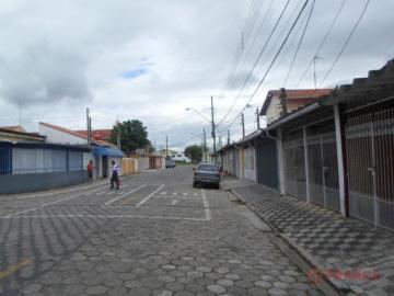 Comprar Casa / Padrão em Jacareí apenas R$ 250.000,00 - Foto 19