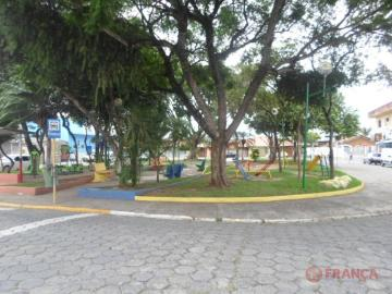 Comprar Casa / Padrão em Jacareí apenas R$ 250.000,00 - Foto 20