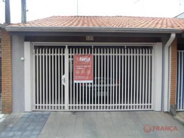 Comprar Casa / Padrão em Jacareí apenas R$ 250.000,00 - Foto 1