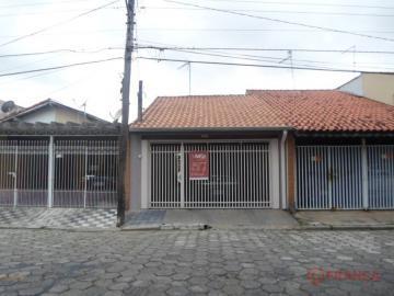 Comprar Casa / Padrão em Jacareí apenas R$ 250.000,00 - Foto 2