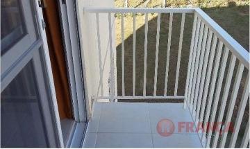 Comprar Apartamento / Padrão em Jacareí R$ 180.000,00 - Foto 3
