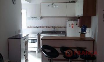 Comprar Apartamento / Padrão em Jacareí R$ 180.000,00 - Foto 10