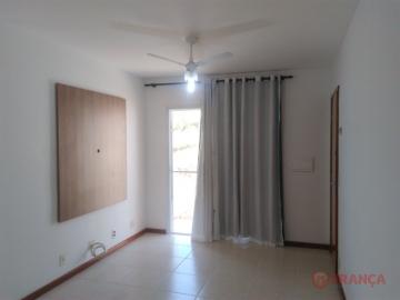 Comprar Apartamento / Padrão em Jacareí R$ 180.000,00 - Foto 9