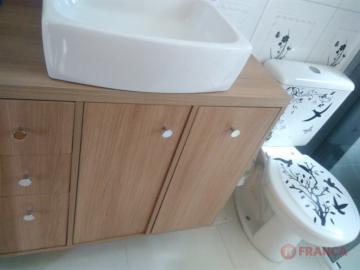 Comprar Apartamento / Padrão em Jacareí R$ 180.000,00 - Foto 13