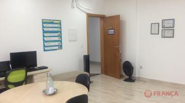 Alugar Comercial / Sala em Condomínio em Jacareí apenas R$ 550,00 - Foto 1