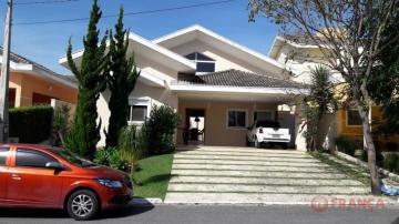 Alugar Casa / Condomínio em Jacareí apenas R$ 4.000,00 - Foto 1