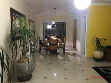 Alugar Casa / Condomínio em Jacareí apenas R$ 4.000,00 - Foto 2