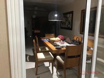 Alugar Casa / Condomínio em Jacareí apenas R$ 4.000,00 - Foto 7