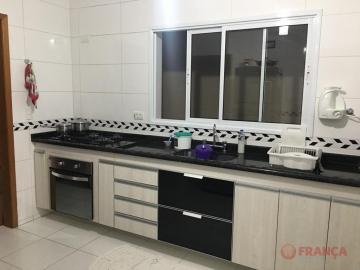Alugar Casa / Condomínio em Jacareí apenas R$ 4.000,00 - Foto 8