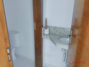 Alugar Comercial / Sala em Jacareí R$ 1.000,00 - Foto 12