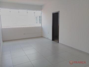 Alugar Comercial / Sala em Jacareí R$ 1.000,00 - Foto 5