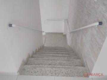 Alugar Comercial / Sala em Jacareí R$ 1.000,00 - Foto 2