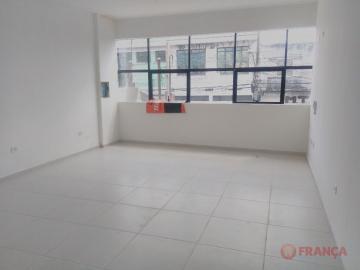 Alugar Comercial / Sala em Jacareí R$ 1.000,00 - Foto 3