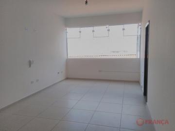 Alugar Comercial / Sala em Jacareí R$ 1.000,00 - Foto 9