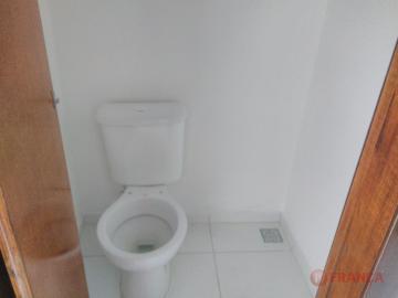 Alugar Comercial / Sala em Jacareí R$ 1.000,00 - Foto 14