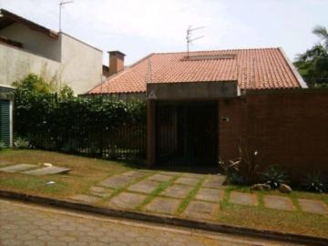 Jacarei Jardim America Casa Venda R$1.100.000,00 3 Dormitorios 4 Vagas Area do terreno 600.00m2