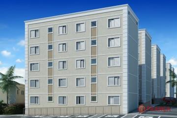 Comprar Apartamento / Padrão em Jacareí apenas R$ 135.000,00 - Foto 2