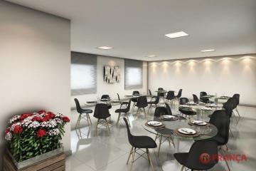 Comprar Apartamento / Padrão em Jacareí apenas R$ 135.000,00 - Foto 4